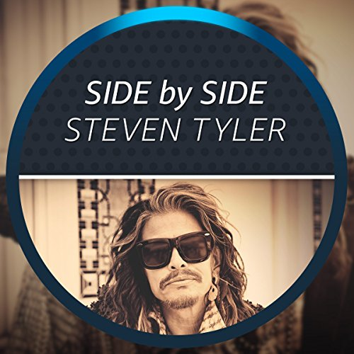 Steven Tyler Aerosmith (Side by Side with Steven Tyler)