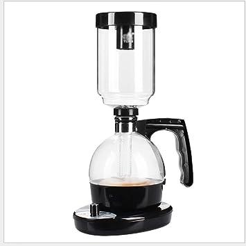 Amazon.com: Máquinas de café sifón, sifón eléctrico ...