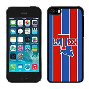 diy phone caseCool Design Case for iphone 4/4s Ncaa Conference USA Louisiana Tech Bulldogs 1 Perfect Phone Deals Accessoriesdiy phone case