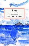 Blue: A St. Barts Memoir