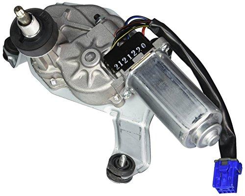 (Kia 98700-3E000 Windshield Wiper Motor)