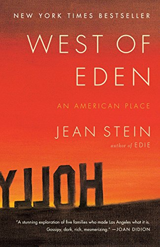 West of Eden: An American Place ()