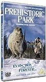 Prehistoric Park [Import anglais]