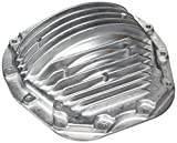 Ford 8C3Z-4033-A 8C3Z-4033-A-COVER