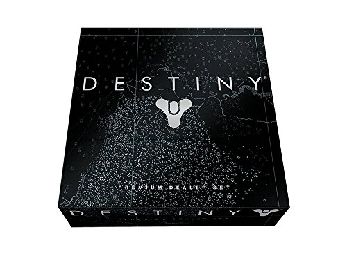USAopoly Destiny Premium Playing Card Set by USAopoly