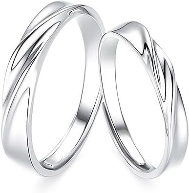 White silver jewelry lot