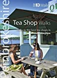 Tea Shop Walks Pembrokeshire - Walks to the best tea shops in Pembrokeshire (Top 10 Walks)