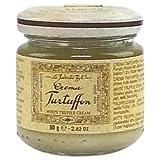 White Truffle Cream (2 pack)