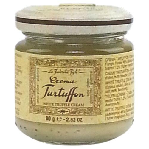 White Truffle Cream (2 pack) by La favorita (Image #1)