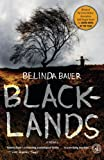 """Blacklands A Novel"" av Belinda Bauer"