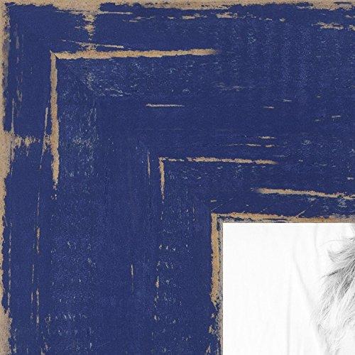 ArtToFrames Weathered Barnwood Saturated WOMSM ECO150 NBU 11x14