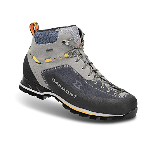 Garmont Vetta MNT GTX Boots Men navy/ciment Größe 39 2017 Schuhe