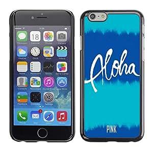 Dragon Case - FOR Apple Iphone 6 Plus 5.5 - ?beyond all price - Caja protectora de pl??stico duro de la cubierta Dise?¡Ào Slim Fit
