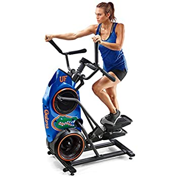 Bowflex Max Trainer M5 University of Florida