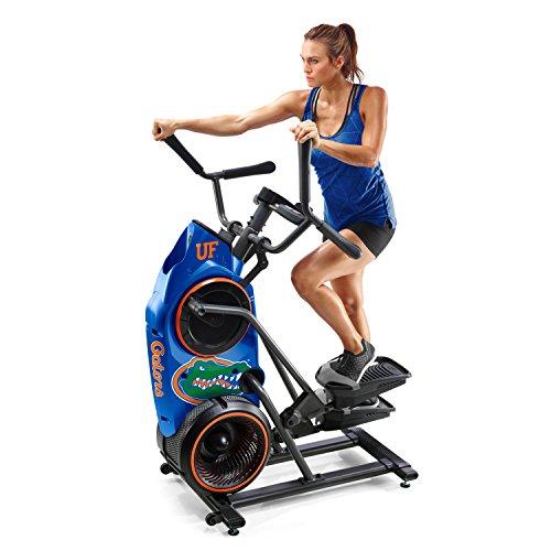 Bowflex Max Trainer M5 University of Florida
