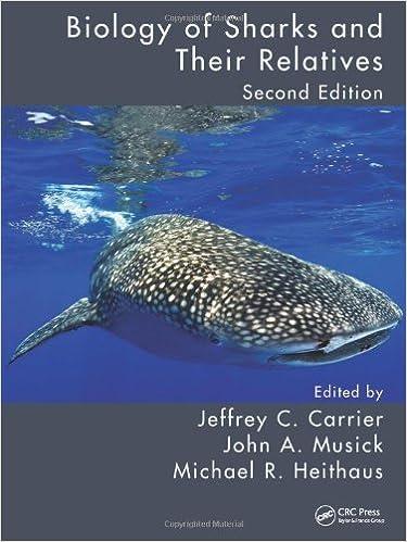 SHARKS AND STINGRAYS - BOOKS 51Bo6flWs-L._SX373_BO1,204,203,200_