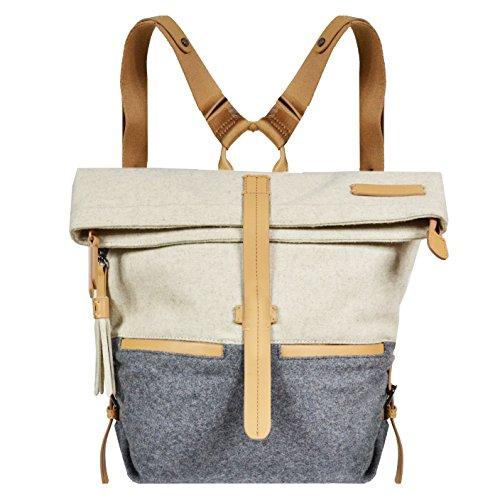 sherpani-womens-amelia-travel-backpack-buff-chai-one-size