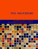 The Awakening, Leo Tolstoy, 1434674614