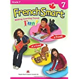FrenchSmart 7