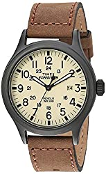 Image of the product Timex Mens T49963 that is listed on the catalogue brand of Timex.