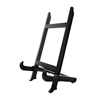 amazon com hotoco large plate stand holder picture frame stand