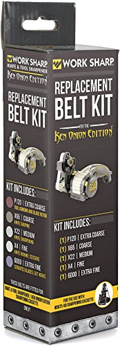 official-replacement-belt-kit-for-the-work-sharp-knife-and-tool-sharpener-ken-onion-edition