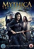 Mythica: The Darkspore [DVD]