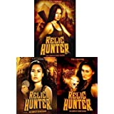 Relic Hunter: The Complete Series
