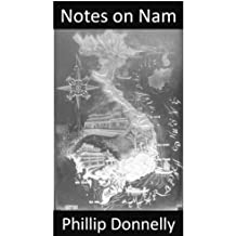 Notes on Nam