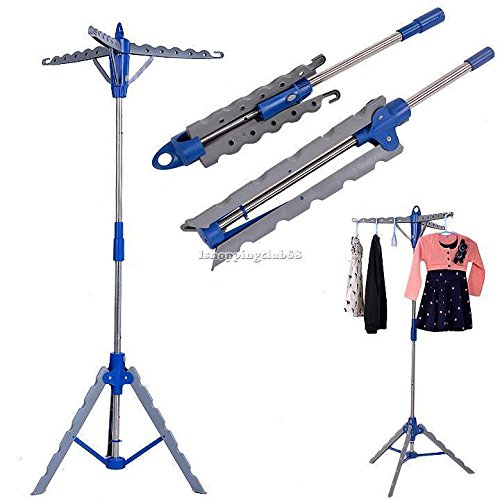 Find All The Prices Of Home It Clothes Rack Heavy Duty