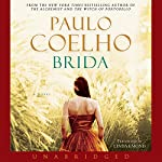 Brida | Paulo Coelho