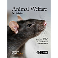 Animal Welfare, 3rd Edition