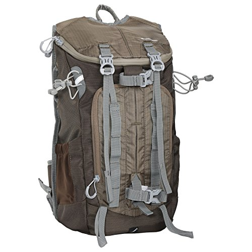 Vanguard Casual Daypack Sedona 41KG 14 Liters - Khaki