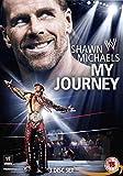 WWE: Shawn Michaels - My Journey [DVD]
