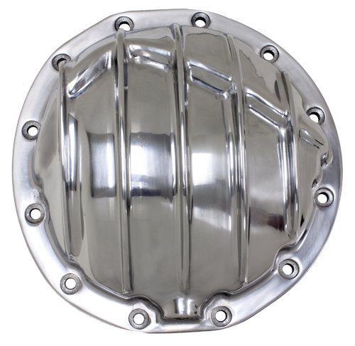 parts differential gm 12 bolt - 3