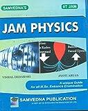 Jam Physics