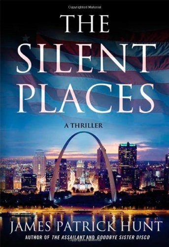 Download The Silent Places (Lieutenant George Hastings) ebook