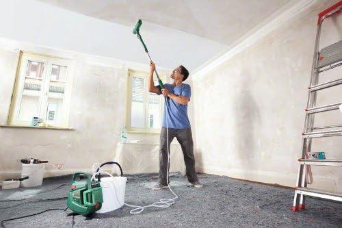 Bosch Rouleau /à peinture /électrique Universal PPR 250 06032A0000