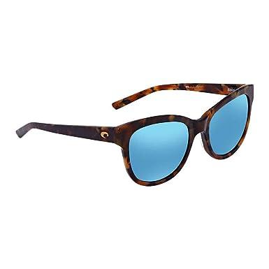 Amazon.com: Costa Del Mar Bimini 580Glass - Gafas de sol ...