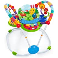 Baby Einstein Activity Jumper Special Edition, Neighborhood...