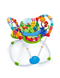Baby Einstein Activity Jumper Special Edition, Neighborhood Friends BOBEBE Online Baby Store From New York to Miami and Los Angeles