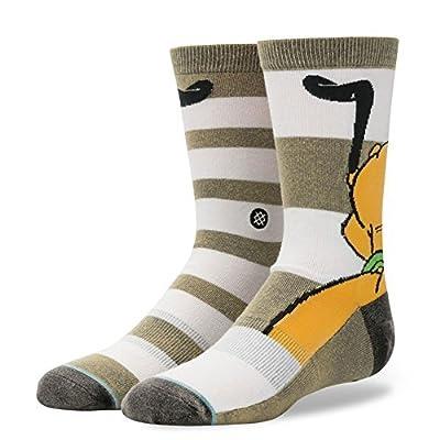 Stance Boys' Pluto Socks
