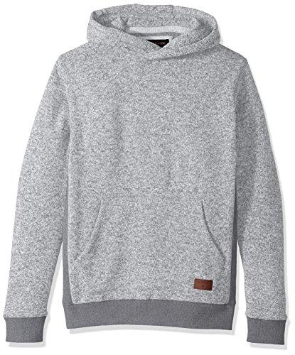 Quiksilver Clothing Mens Hoodie - 6
