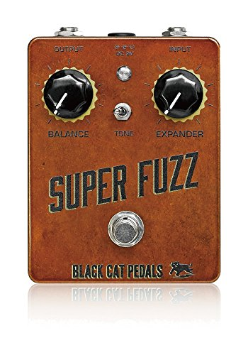 20 best fuzz pedals review march 2019. Black Bedroom Furniture Sets. Home Design Ideas