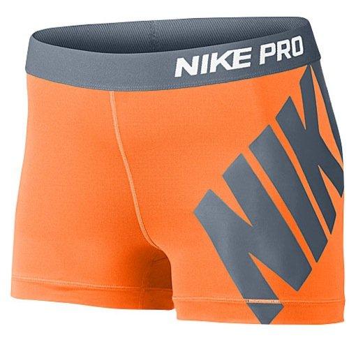 (Nike Women's Pro 3