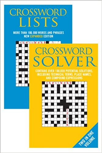 http://mybooksses ga/pdfs/download-book-to-computer-divide