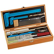 Excel Deluxe Dollhouse Tool Set