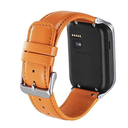 Samsung Galaxy Gear Replacement Plastic