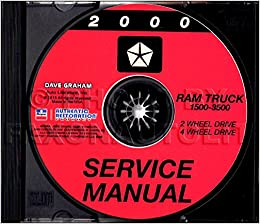 2000 dodge truck pickup repair shop service manual for ram 2000 dodge truck pickup repair shop service manual for ram 1500 2500 and 3500 half ton three quarter ton and one ton 2 wheel drive 4 wheel drive sciox Image collections