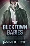 Free eBook - The Bucktown Babies